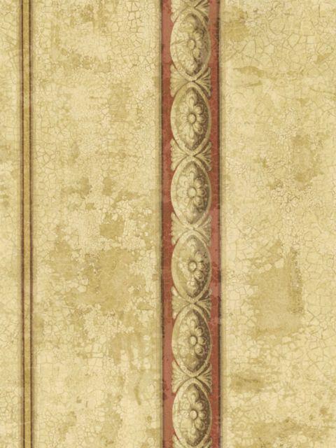 Американские обои Wallquest,  коллекция Sandpiper Studios - Versailles, артикулVS42601