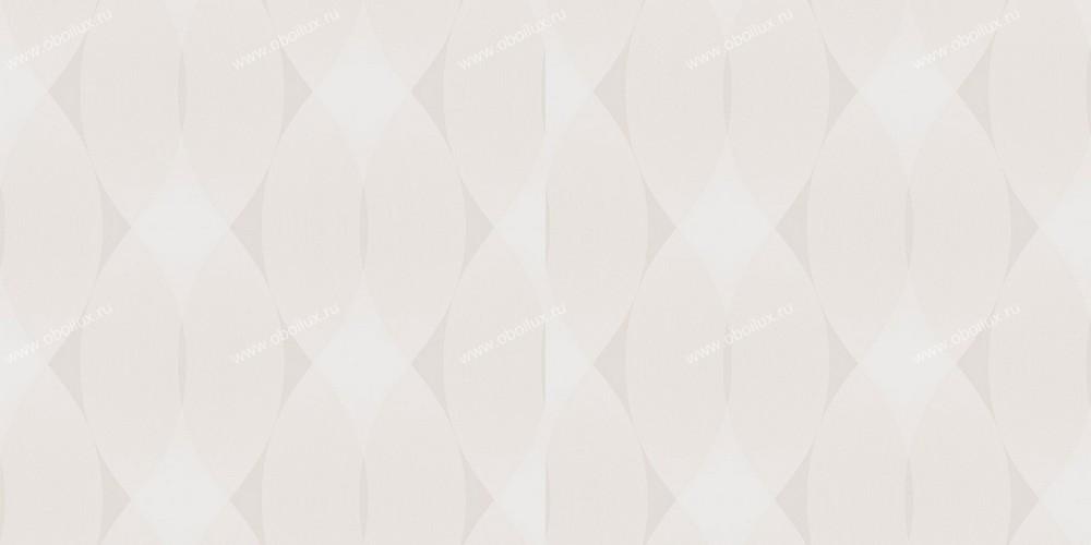 Шведские обои Eco,  коллекция White Light, артикул1731