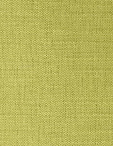 Французские обои Caselio,  коллекция Kaleido 4, артикулKLI5738-71-06