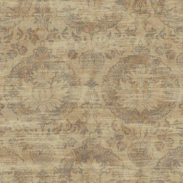 Американские обои Wallquest,  коллекция Casafina, артикулDE20306