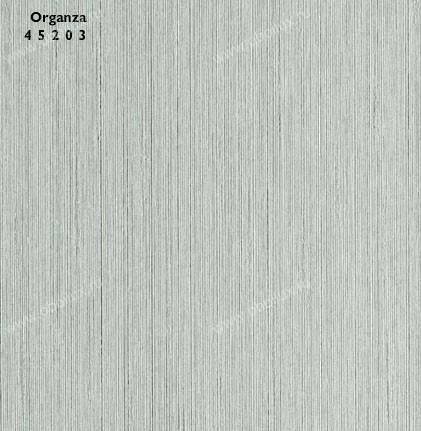 Обои  BN International,  коллекция Organza, артикул45203