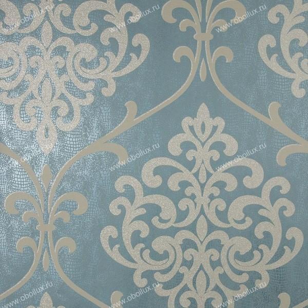 Американские обои Fresco,  коллекция Sparkle, артикул2542-20715