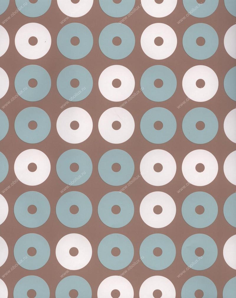 Обои  Va Vex 1990,  коллекция Basic, артикул2240005