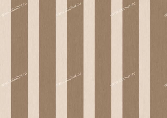 Бельгийские обои Khroma,  коллекция Guy Masureel - Rebecca, артикулREB1003