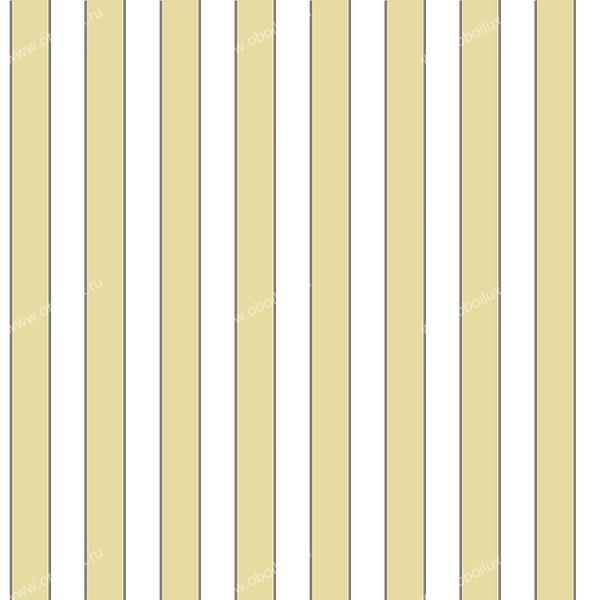 Канадские обои Aura,  коллекция Smart Stripes, артикулG23163