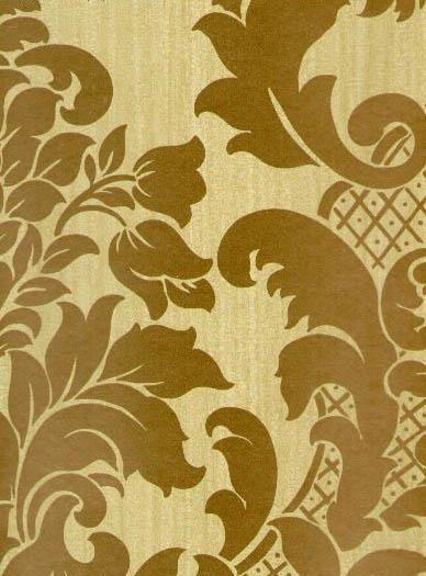 Английские обои Today Interiors,  коллекция Berkeley, артикулBW7534