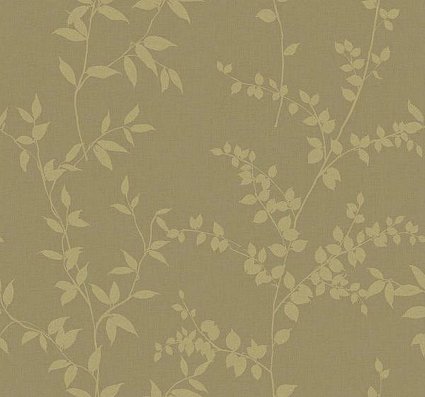 Американские обои Wallquest,  коллекция Glitter, артикулGT30305