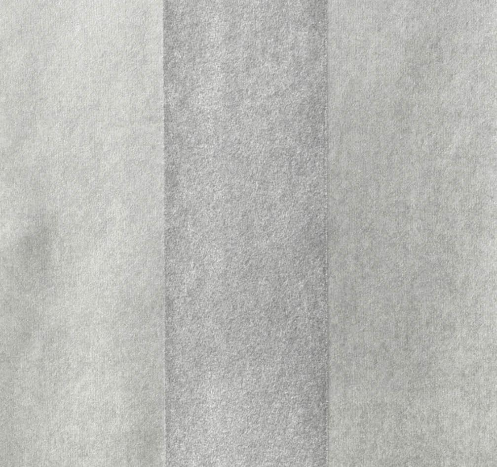 Итальянские обои Selecta Parati,  коллекция Versilia, артикул225018