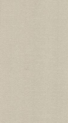 Американские обои Art Design,  коллекция Serene, артикул62-65894