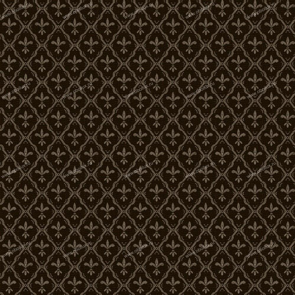 Немецкие обои Paravox,  коллекция Fabbo, артикулFA1720