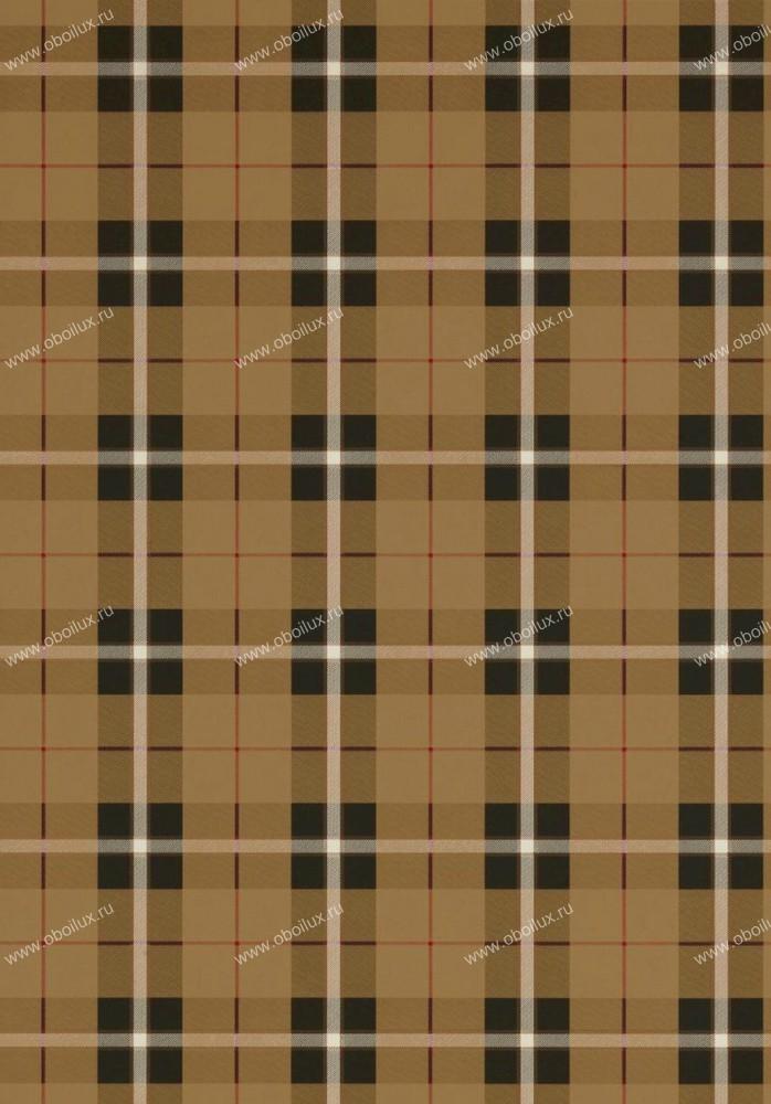 Американские обои Thibaut,  коллекция Menswear Resource, артикулT1028