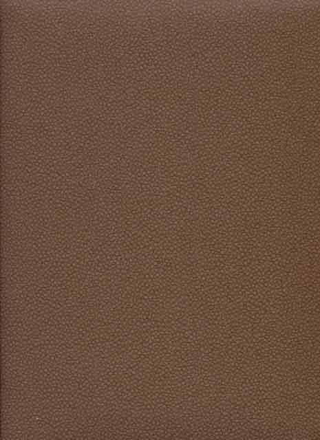 Французские обои Caselio,  коллекция Seduction, артикулSDN5750-13-34