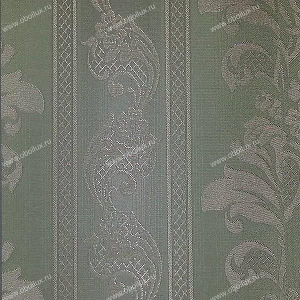 Немецкие обои KT-Exclusive,  коллекция Cleopatra, артикулKTE09013