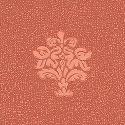 Американские обои Thibaut,  коллекция Tone on tone resource II, артикулT581