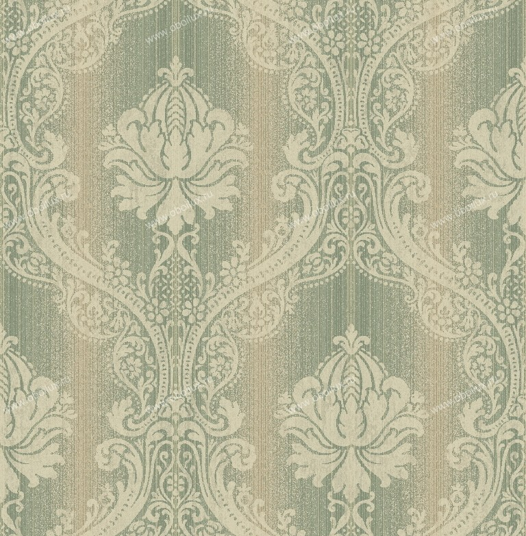 Немецкие обои KT-Exclusive,  коллекция English Elegance, артикулdl60104