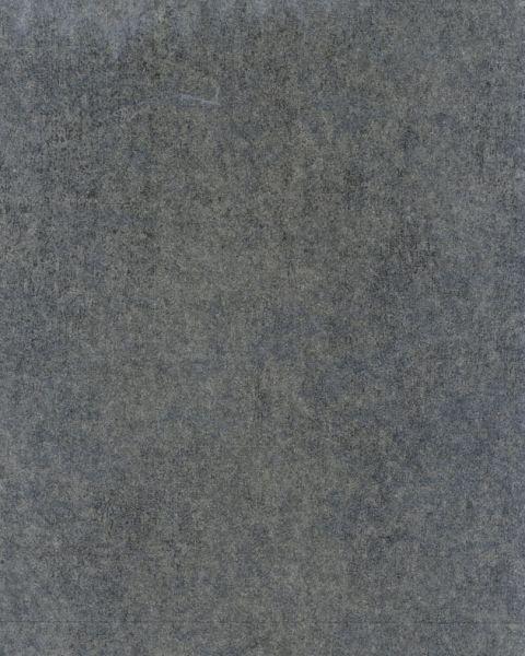 Французские обои Casamance,  коллекция Chromatic, артикулC72000102