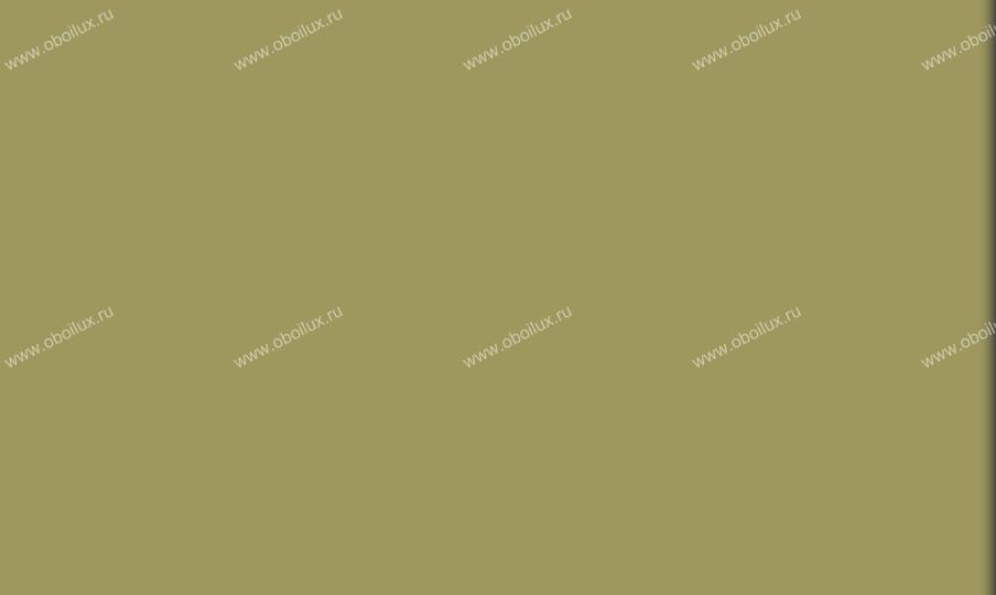 Бельгийские обои Khroma,  коллекция Lumina, артикулUNI205