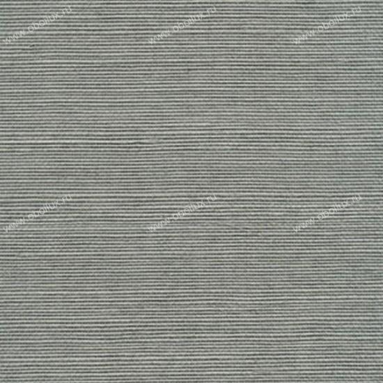 Французские обои Elitis,  коллекция Paille Japonaise, артикулRM10111