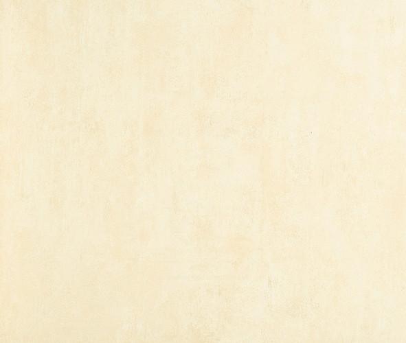 Обои  Eijffinger,  коллекция American Style, артикул301327