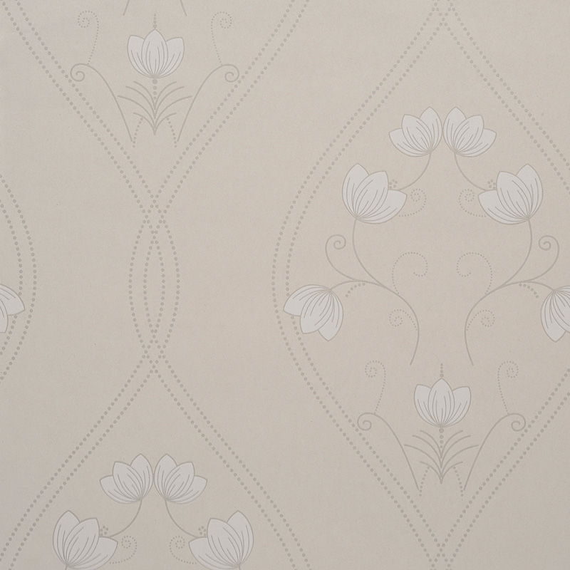 Французские обои Caselio,  коллекция Lady, артикулLDY6036-11-91