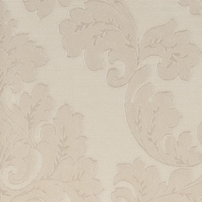 Итальянские обои Selecta Parati,  коллекция Samarkanda, артикулSE125003