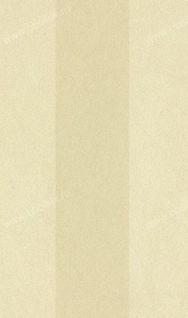 Английские обои Osborne & Little,  коллекция Onyx, артикулCW6004-05