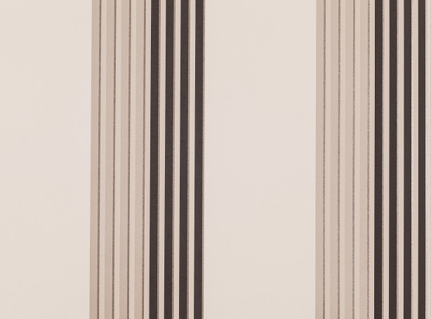 Английские обои Black edition,  коллекция Xanthina, артикулW370-02