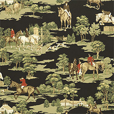 Американские обои Thibaut,  коллекция Castle Pine, артикулT6346