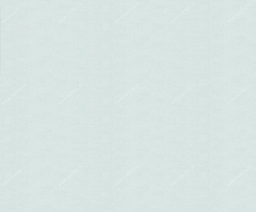 Английские обои Harlequin,  коллекция What a hoot, артикул70509
