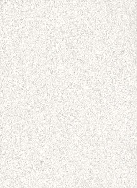 Французские обои Caselio,  коллекция Kaleido 4, артикулKLI5746-00-10