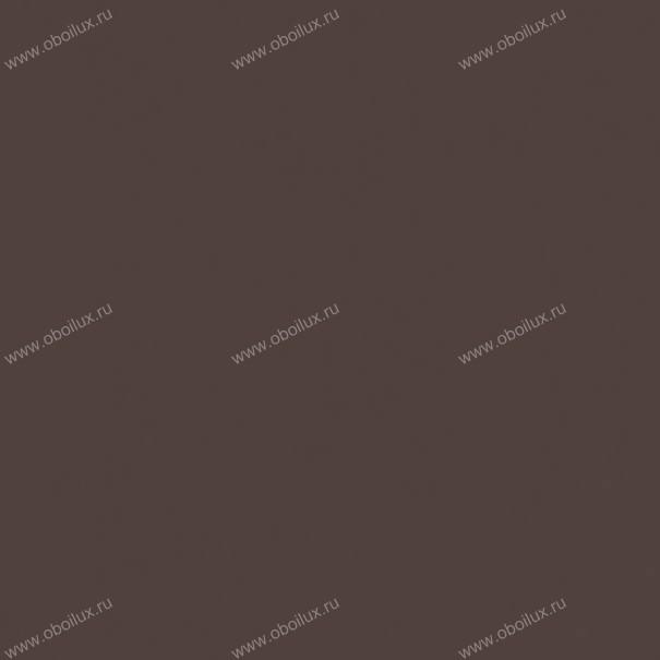 Шведские обои Borastapeter,  коллекция Plain, артикул7523