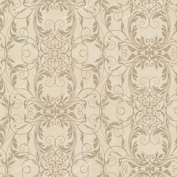 Американские обои Fresco,  коллекция Sparkle, артикул2542-20731