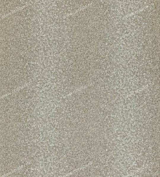 Английские обои Zoffany,  коллекция Mosaic, артикулS07008