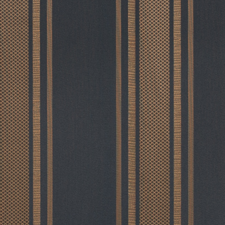 Итальянские обои 4Seasons,  коллекция Autunno, артикулAU3425