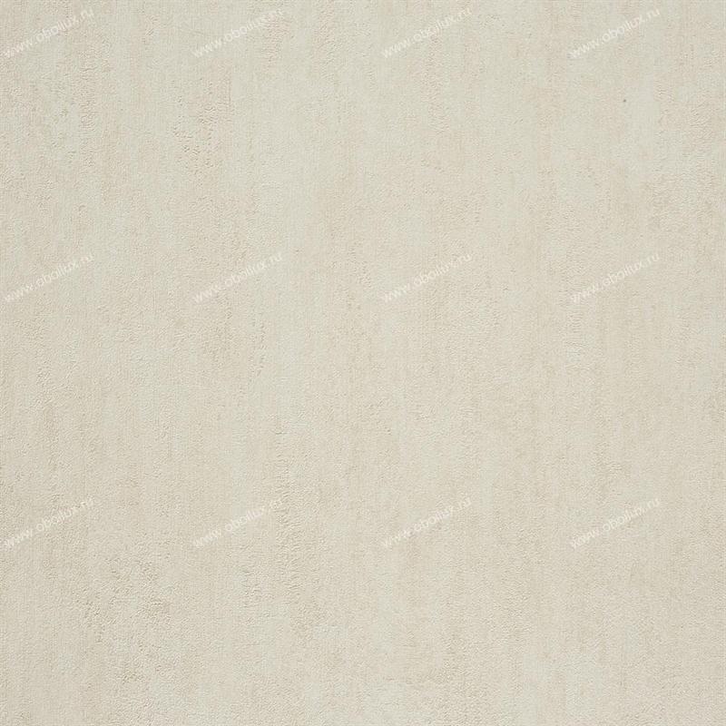 Французские обои Casamance,  коллекция Interieur, артикул9080850
