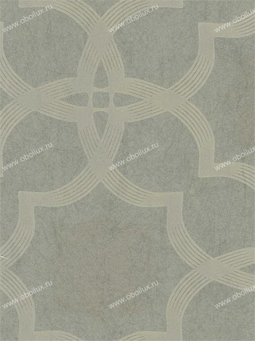 Американские обои Wallquest,  коллекция Panache, артикулSM62007