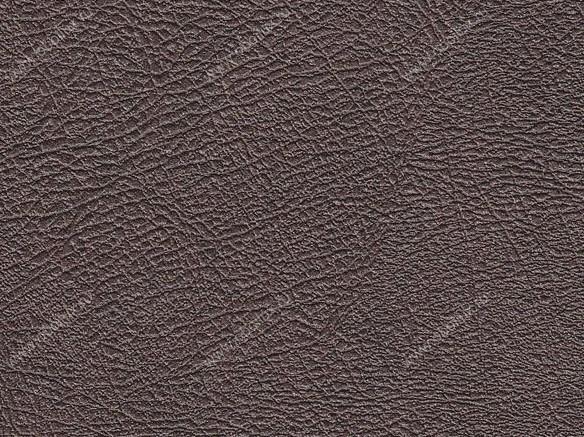 Обои  Eijffinger,  коллекция Contempo, артикул389104