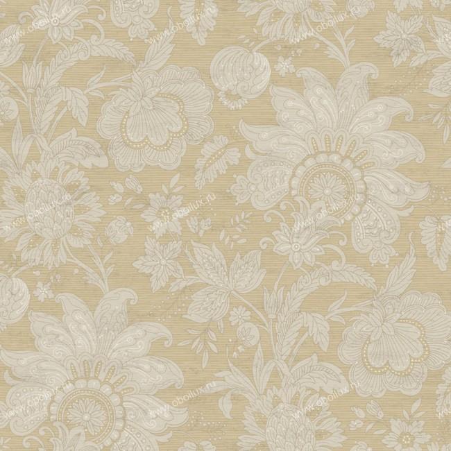 Американские обои York,  коллекция The Carlisle Company - Aged Elegance II, артикулCC9534