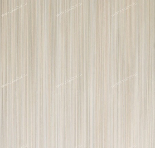 Американские обои Fresco,  коллекция Madison Court, артикулGD21109