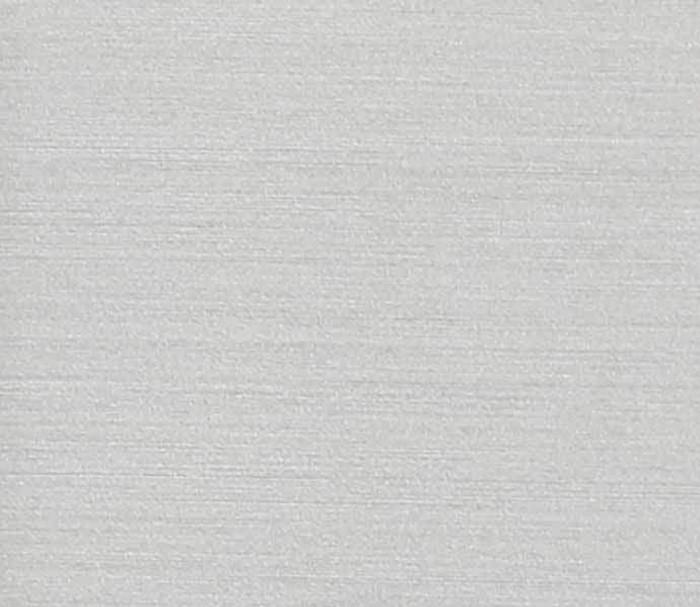 Бельгийские обои Khroma,  коллекция Guy Masureel - Victoria, артикулLIN022