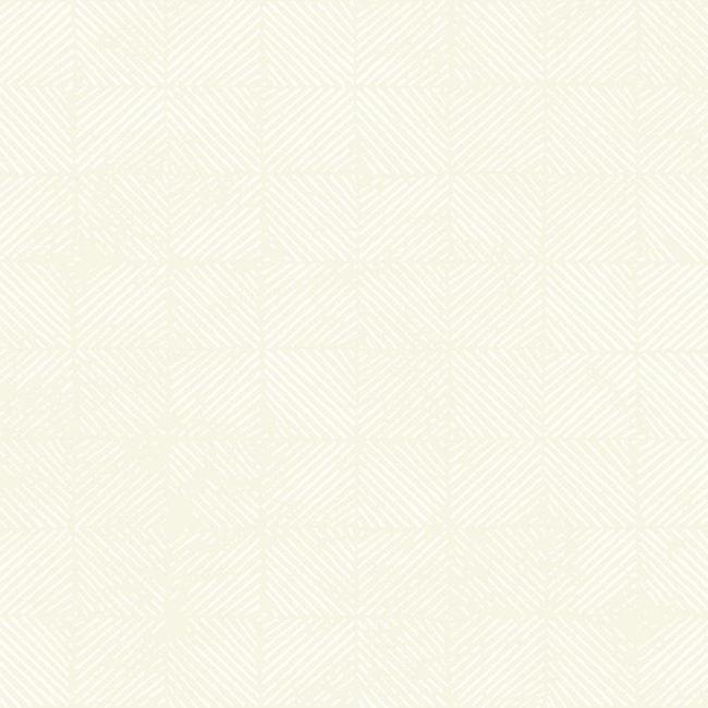Американские обои York,  коллекция Ronald Redding - Sculptured Surfaces III, артикулRX6654