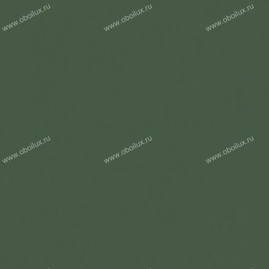 Шведские обои Eco,  коллекция Metallic, артикул3708