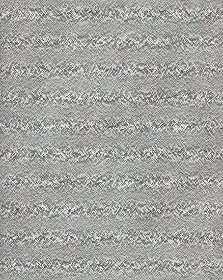 Английские обои Fine Decor,  коллекция Geo, артикулDL31200