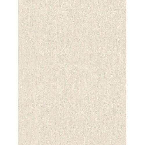 Немецкие обои A. S. Creation,  коллекция Aisslinger, артикул95583-5