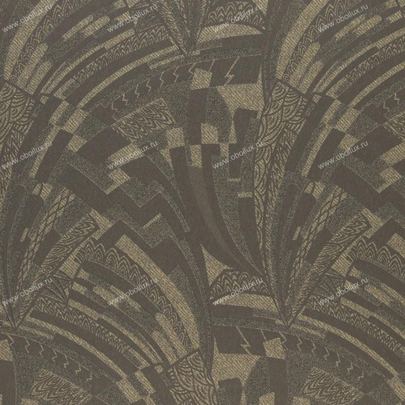 Американские обои Ralph Lauren,  коллекция Century Club Textures, артикулLWP65401W