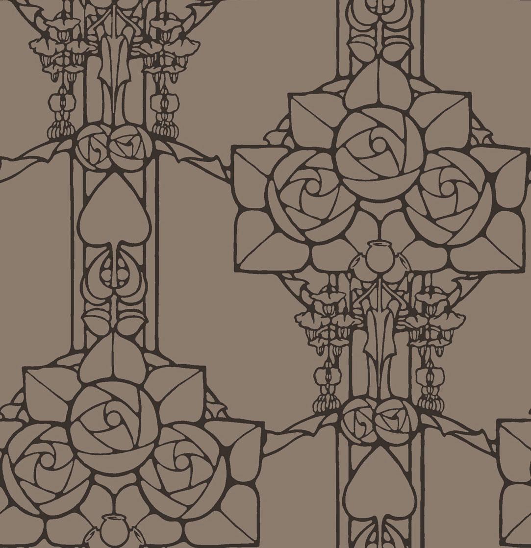 Английские обои Cole & Son,  коллекция Collection of Flowers, артикул81/5021