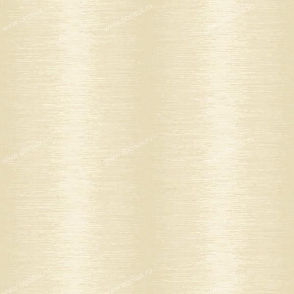 Американские обои Seabrook,  коллекция Leighton, артикулLE21103