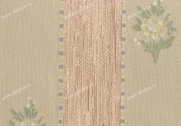 Итальянские обои Sangiorgio,  коллекция Eleonora, артикулM601/8182