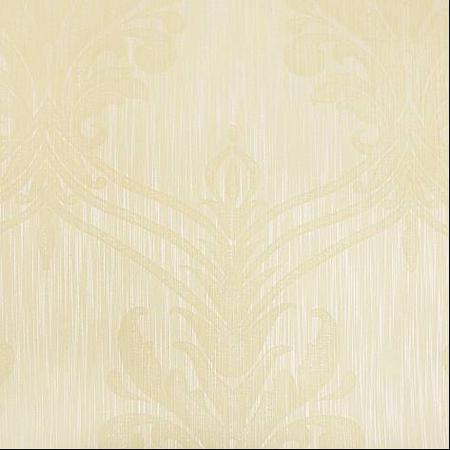 Немецкие обои Rasch,  коллекция Harmony Deluxe, артикул094-335