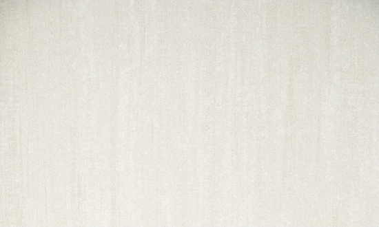 Бельгийские обои Arte,  коллекция Flamant Les Mineraux, артикул50016